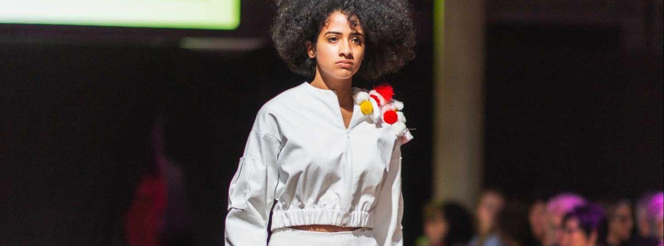 Modeschule Herbststrasse