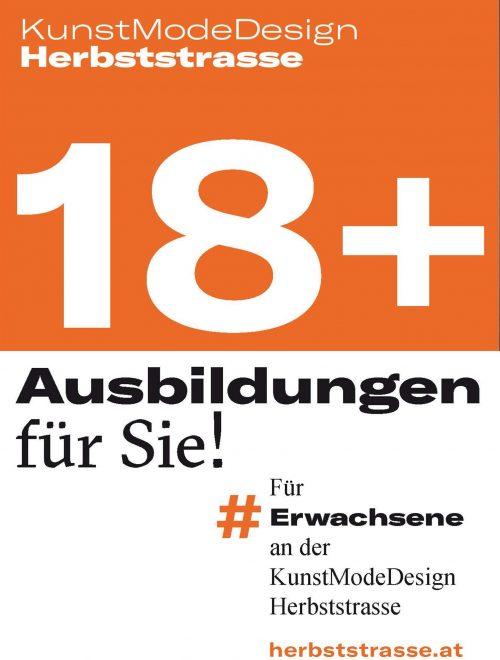 18Plus_Uebersicht_HP