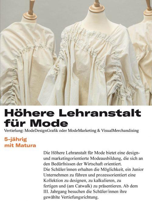 HLA Mode