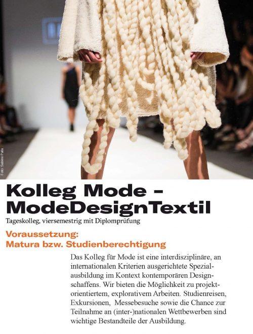 KollegMode2_Uebersicht_HP