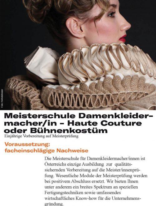Meister2_Uebersicht_HP